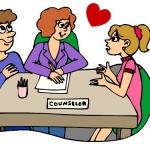 カウンセリング手法を分析
