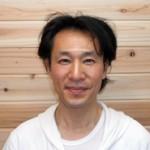 山下俊行 様 「 武術研究家、氣功講師・教室開催 」