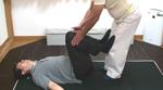 椎間板運動